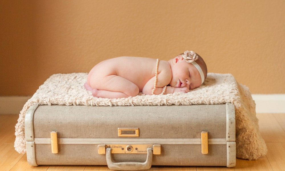 Newborn portrait, newborn photographer, newborn photography, newborn pictures, baby pictures