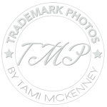 Trademark Photos by Tami McKenney