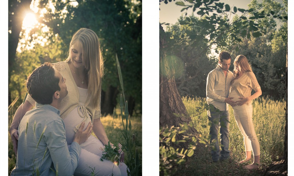 Westminster Maternity Photographer, Denver Maternity Photographer, Lifestyle Maternity Photographer, Pregnancy photos denver