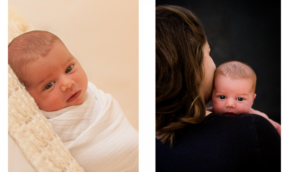 newborn photographer denver, affordable newborn photographer westminster