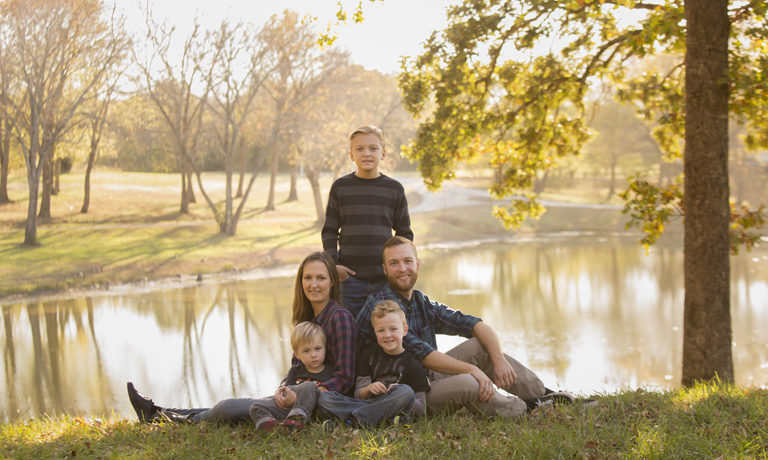 Claremore Photographer