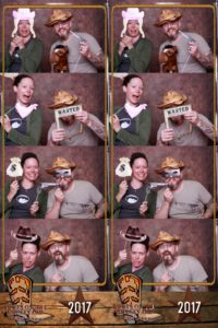 Photo Booth Food Truck Thursday